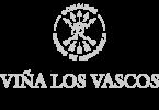 10-logo-los-vascosgris